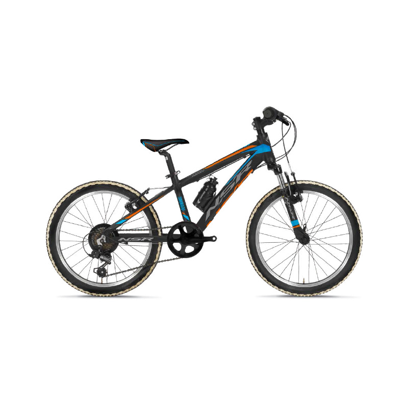 Tecnobike Bicycle Collection 2019