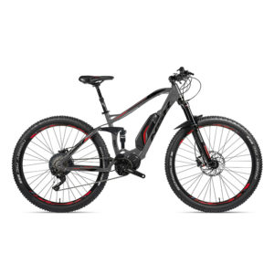 RSE2 2017 shimano antracite 29 copia