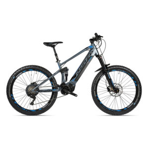 RSE2 antracite shimano copia